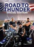Road to Thunder
