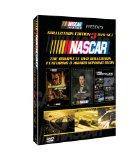 NASCAR: The Complete DVD Collection