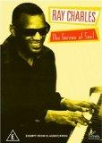 American Masters {Ray Charles: The Genius of Soul}
