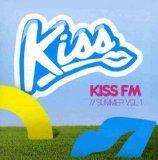 Kiss FM Summer 2009-Mixed By Keltec/Sean Quinn