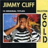Collection Gold - 15 Original Titles