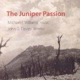 Williams: The Juniper Passion